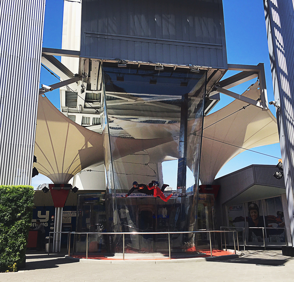 Universal-iFLY-Hollywood-at-CityWalk-1
